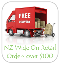led free delivery