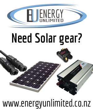 energyunlimited website