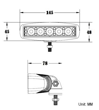 9 watt led lights 200 watt led lights wiring diagram