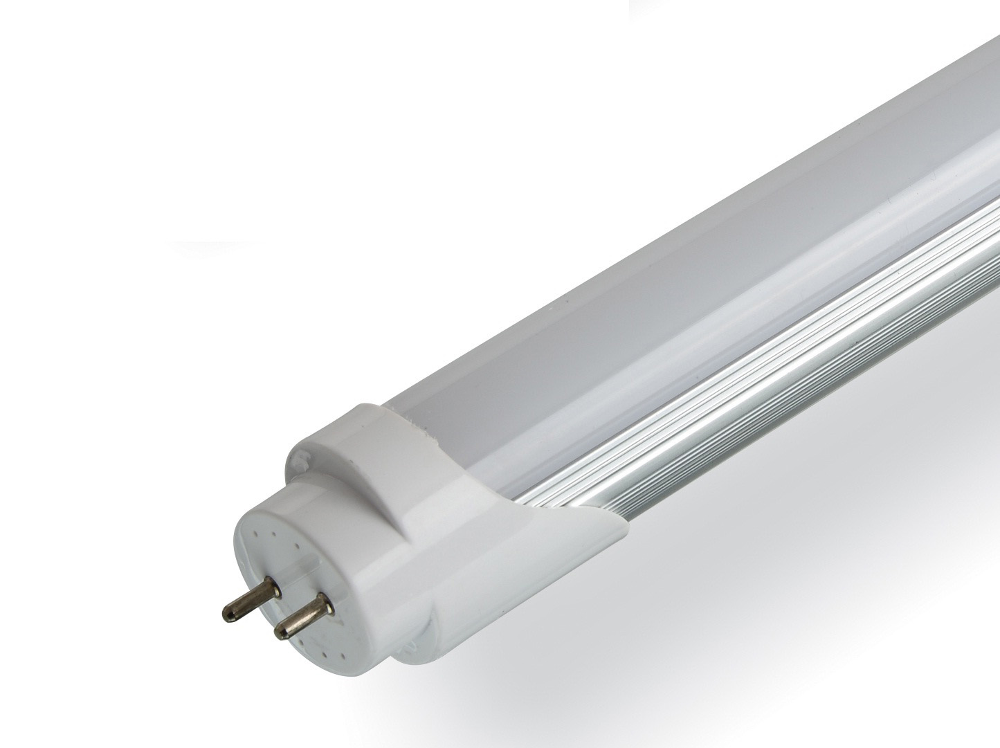 3 Foot Led T8 Fluoro Replacement Tube Light 900mm Leds