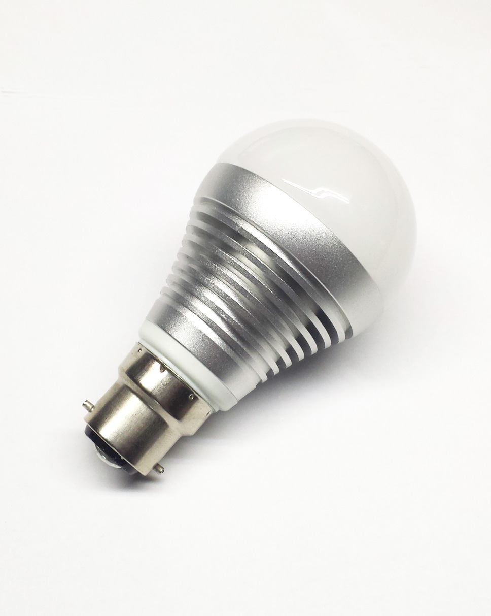 Extra Low Voltage (ELV) - Domestic Lamps | Leds Unlimited