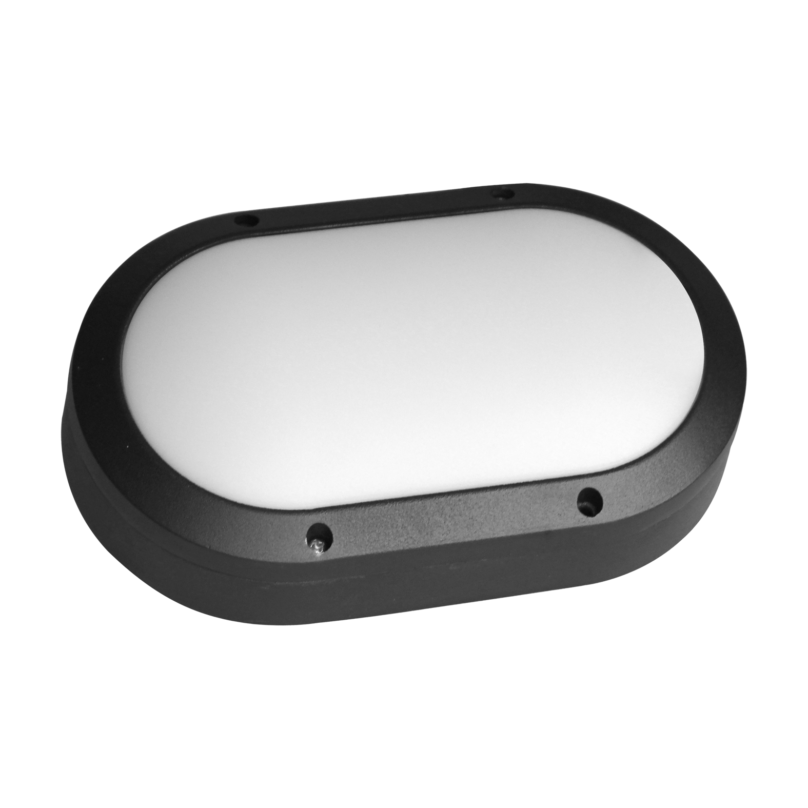 outdoor led bulkhead light ip65 waterproof rated top quality smd led