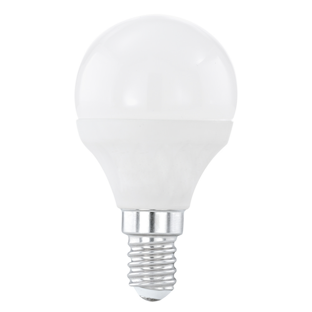 g45 led bulb e14 screw 10 30vdc leds unlimited. Black Bedroom Furniture Sets. Home Design Ideas