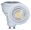 GU10 Replacement Lamp - 5W - Natural White - 4000K