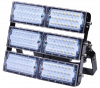 F300-SERIES 300 Watt LED Modular Flood Light