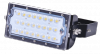 F300-SERIES 50 Watt LED Modular Flood Light