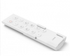 LTECH F1 Dimming Remote - Wireless Control