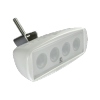 LUMITEC CAPRERA - Cockpit Flood Light - Dimmable