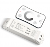 LTECH Dimmer Controller - 20 Amp - RF Wireless